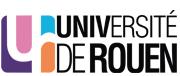 univ rouen logo