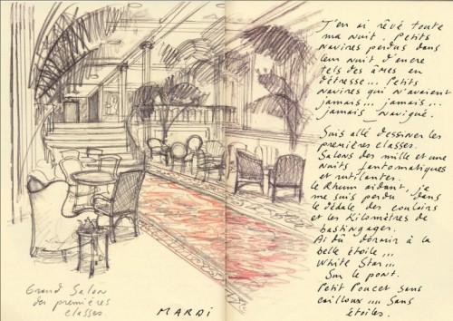 Fig.5 : RASCAL, JOOS, p.18-19