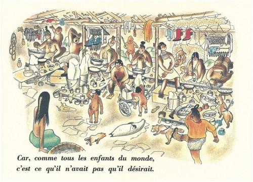 Ill.2.11. Apoutsiak (1948), p.14.