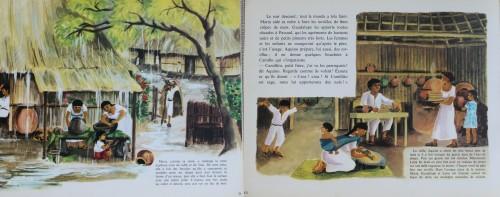 Ill.2.12. Aquino (p.9-10)