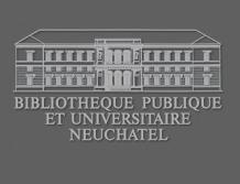 BPUlogo