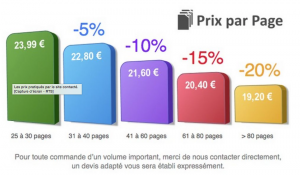 Source : la traque aux ghostwriter http://www.rts.ch/info/suisse/7517532-la-traque-aux-ghostwriters-pour-etudiants.html
