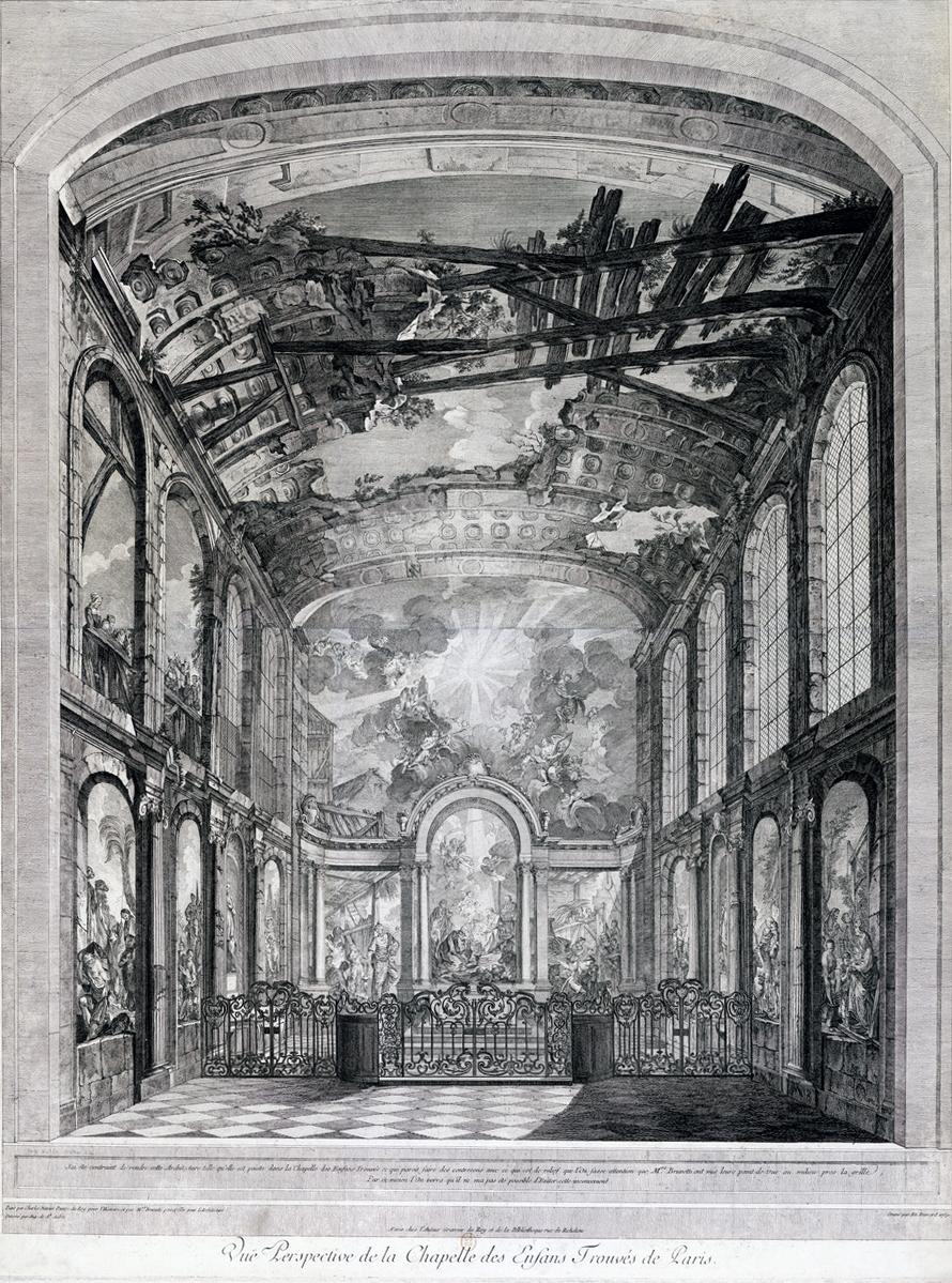 Ad vivum page 4 l 39 estampe et le dessin anciens la bnf for Garage ad la chapelle bouexic