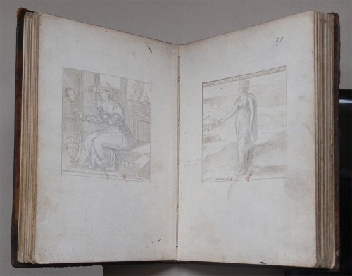 BnF, Estampes, Te-21-4. Double page