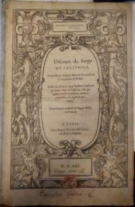 Page de titre. BnF, Estampes, Ta-46 (a)-pet. fol.