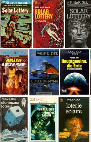 CFP: La culture visuelle de la science-fiction, entre culture populaire et avant-garde