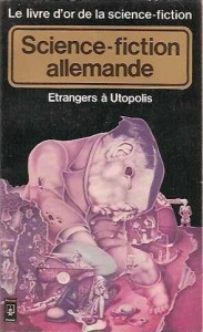 livre-or-science-fiction-allemande