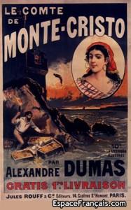 Alexandre-Dumas-Comte-Monte-Cristo