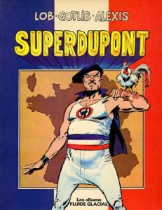 aut_alexis_superdupont_01
