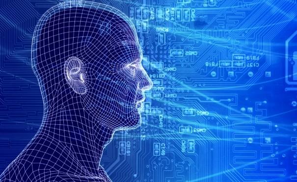 Formes contemporaines de l'imaginaire informatique