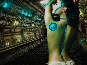 sexy_cyborg_by_mythicfx-d7sw1hf