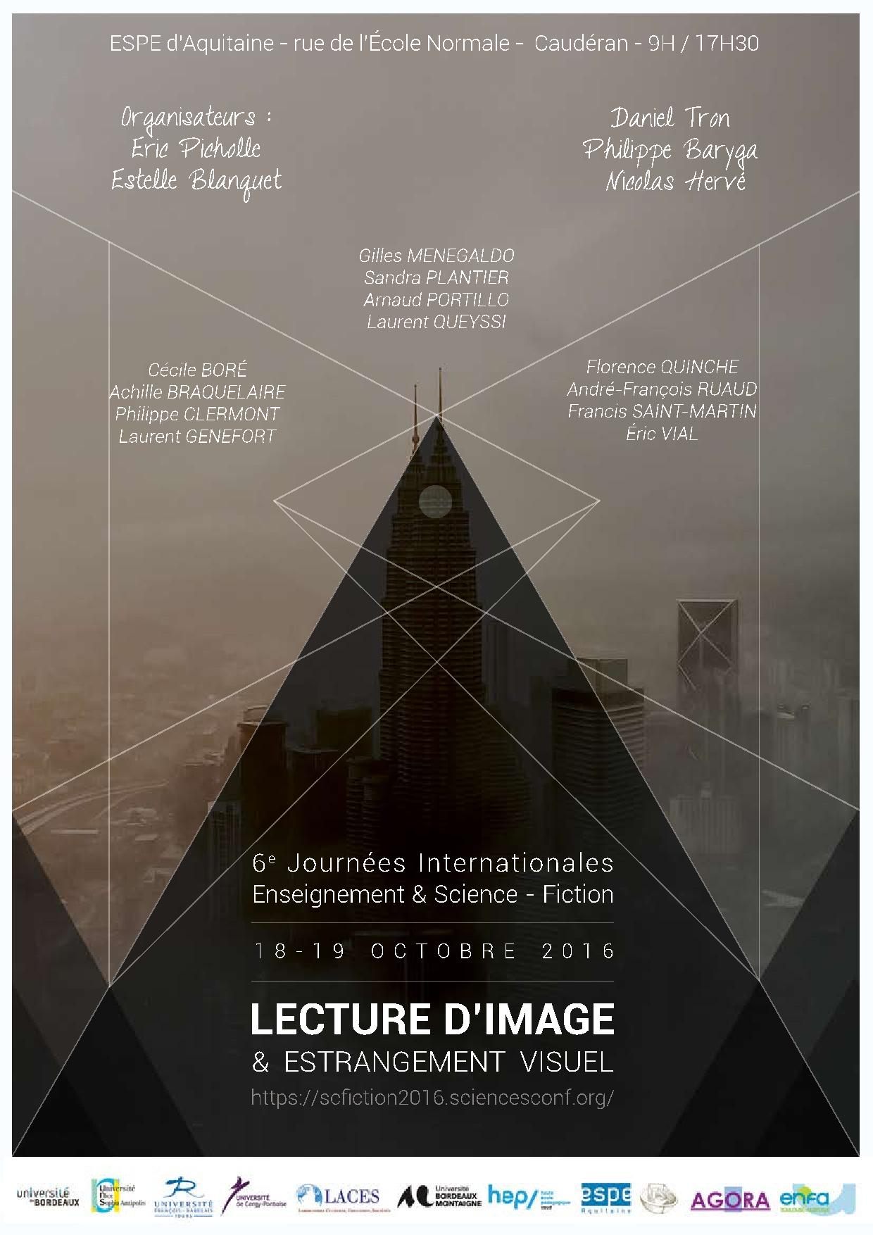 AFFICHE-Lecture-d-image-et-estrangement-