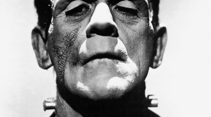 "Appel à contributions ""Mary Shelley's Frankenstein at 200"" – Science Fiction Studies"