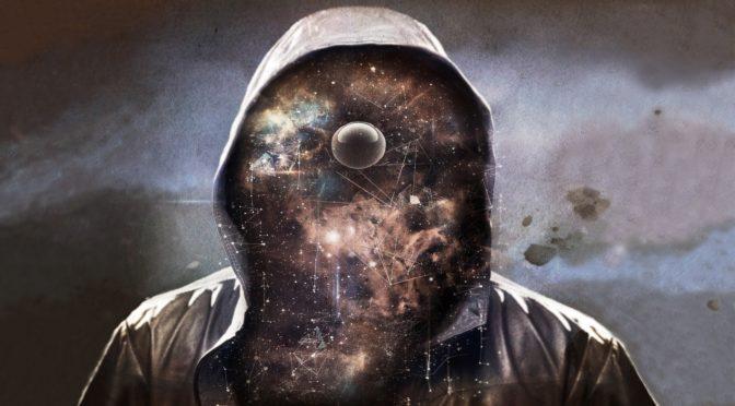 RESF 16 (CFP) : Tendances et évolutions du cinéma de science-fiction
