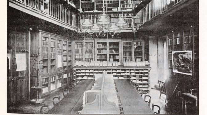 cropped-figure-8-bibliothèque-1923.jpg