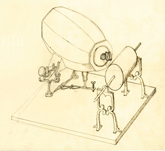 Phonautograph-INPI-site