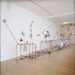 Malachi Farrell, Paparazzi, 2000