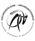 UMR 7209 AASPE – CNRS/MNHN
