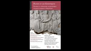 Plotin et les Gnostiques : Par-delà la tétralogie antignostique