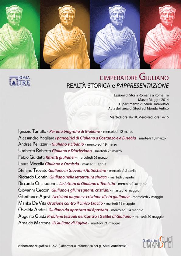 GiulianoApostata_romatre (1)