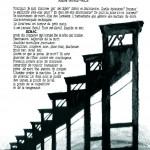 guillotine-p01