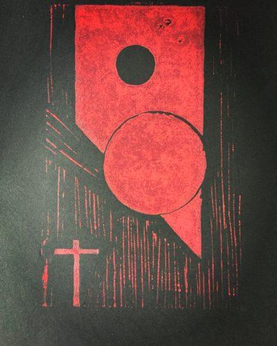 100% de satisfaction une autre chance acheter Petite chronologie de l'abolition   Le carnet de l'abolition