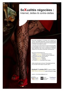 Affiche_sexualitees_negociees_SEF