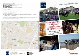Programme Colloque Amiens 2016 SEF (2)