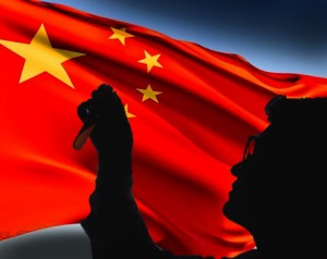 The De-nationalization and Re-nationalization of the Life Sciences in China: A Cosmopolitan Practicality?