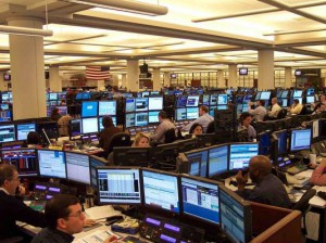 Houston_Office_Oil_Traders_on_Monday