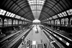 Sao_Paulo_Railway_Silvio-Tanaka_CC