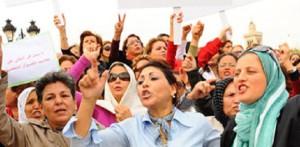 tunisie_manif_femmes-kasbah-112011