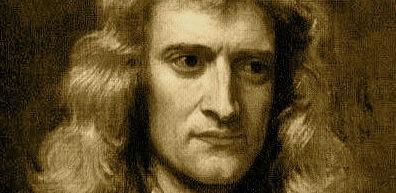 Le Scholium General de Newton et la philosophie mécanique