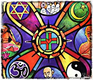 Droits de l'homme et sécularisation des rapports religions-États : quel rôle pour la jurisprudence de Strasbourg ?