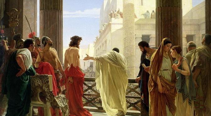 Estrangements païens et nostalgies chrétiennes : Anatole France et les dieux en exil