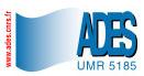logo_ades