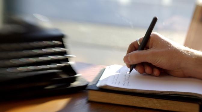 Du repérage des appels à communication à la rédaction d'une proposition (en SHS)
