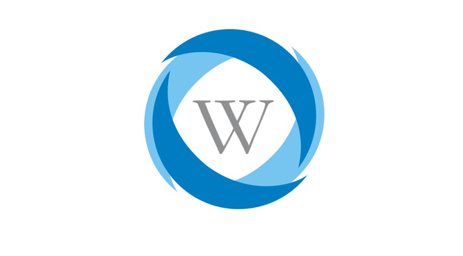 Wiki3_Towncrier