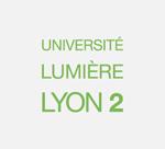 Logo_Lyon-2