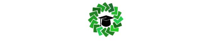 L'association TAFER vous aide à la recherche d'un financement d'étude et de recherche