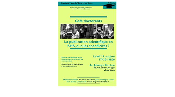 cafe-doctorant-publication-SHS-article