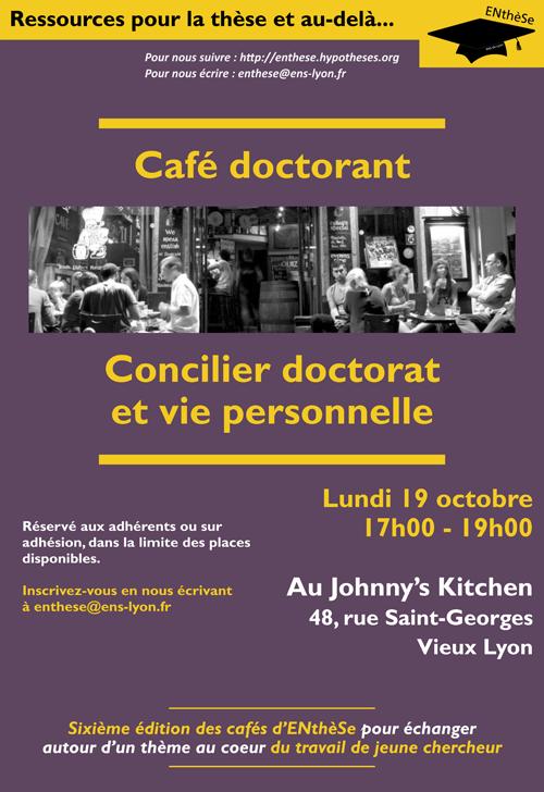 Cafe Des Confederation Lyon
