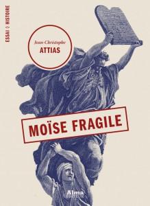 Couverture-Moïse-Attias-747x1024