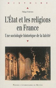 etat-religion-france-couv