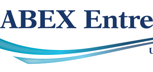 labex_entreprendre