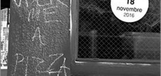 affiche-journee-travail-plateforme-numerique-nov2016-web