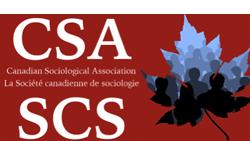 csa-logo-2