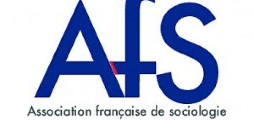 logo_afs_test_1-300x300