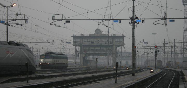 img_3057_torre_controllo_stazione_centrale_di_milano_-_foto_giovanni_dallorto_1-1-2007