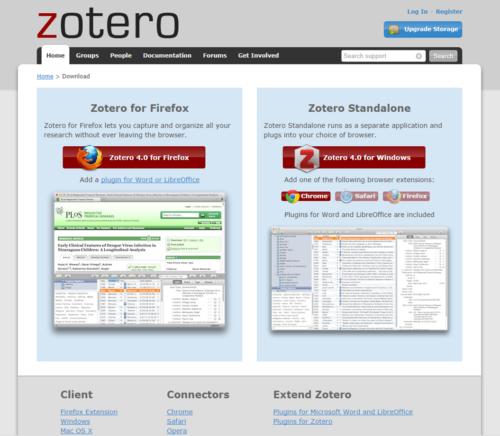 Zotero_installation.jpg